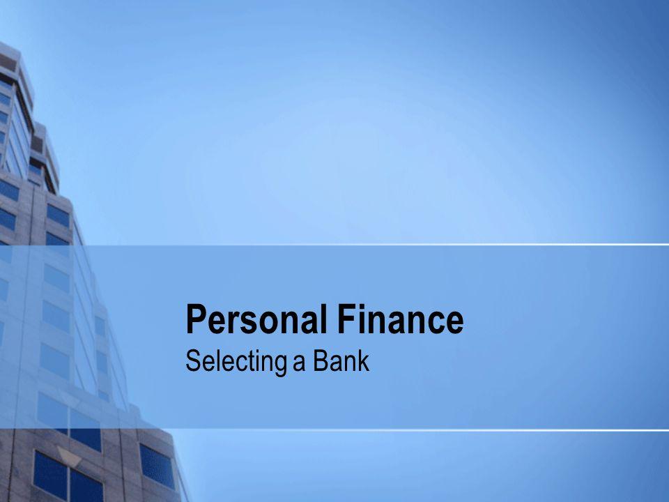 Review of yesterday… FDIC Insurance.Savings Accounts vs.