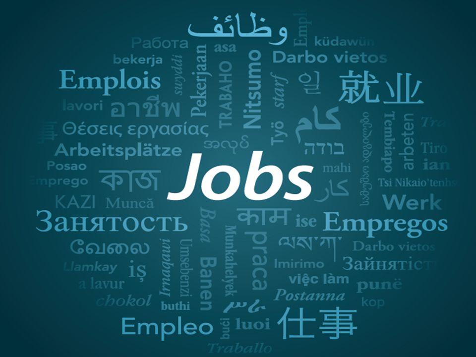22 World Development Report 2013 The World Bank III. Policies through the jobs lens Part III