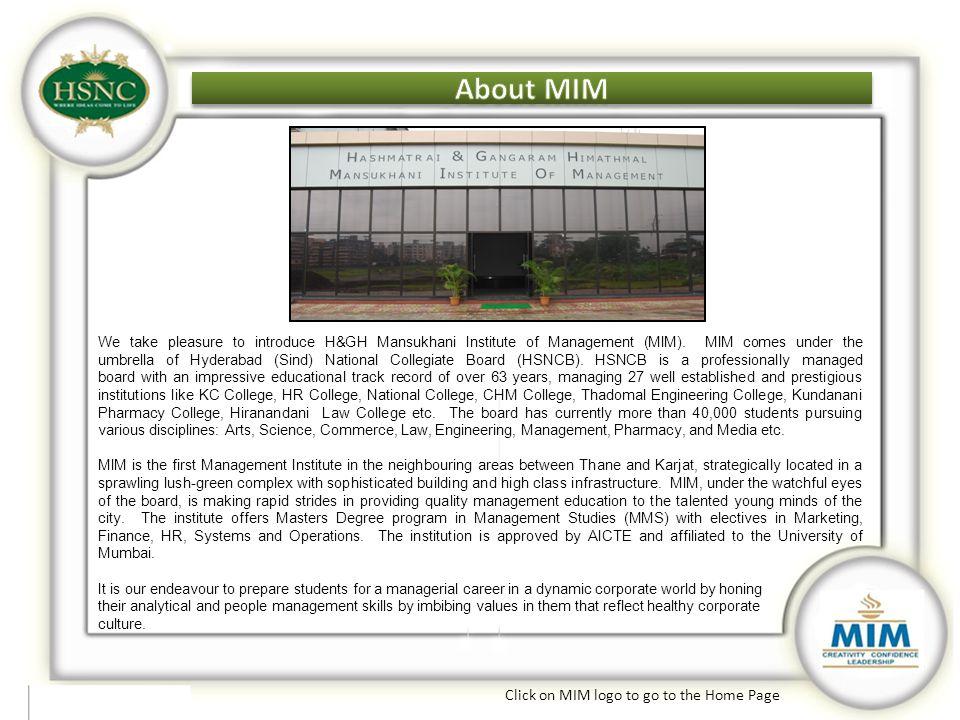 Mr.Gulu Mirchandani Chairman & M.D., MIRC Electronics Mr.