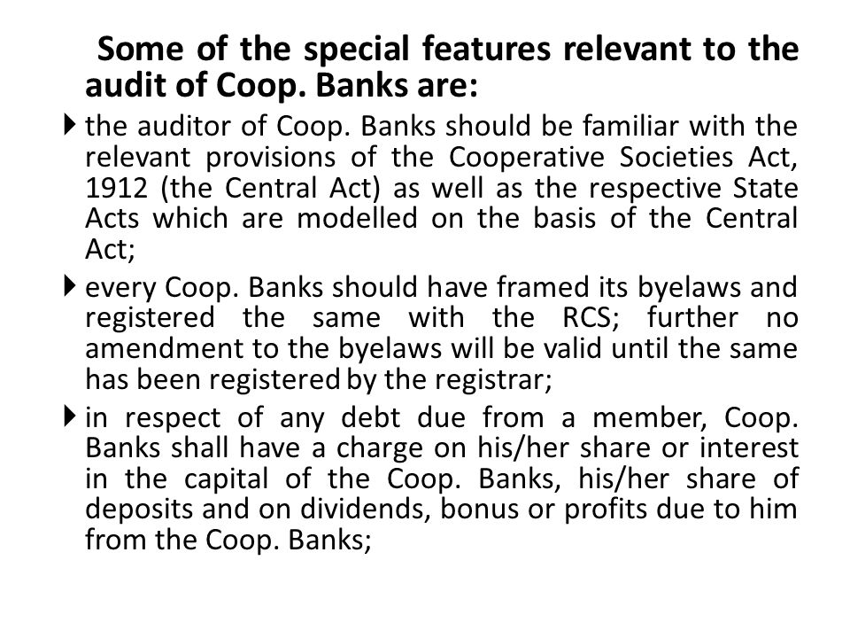 Whether Board members have taken loan from any other Co-Operative Banks, Co- Operative Societies etc.