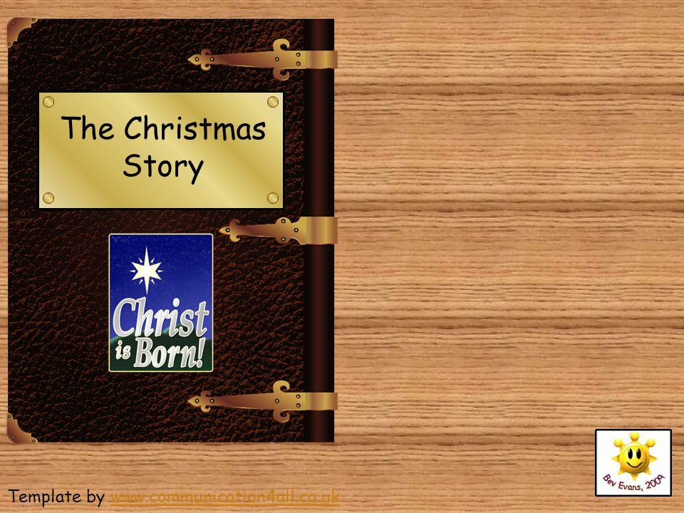 Word Bank visitorsgifts Mary stable Bethlehem Baby Jesus stable Joseph king