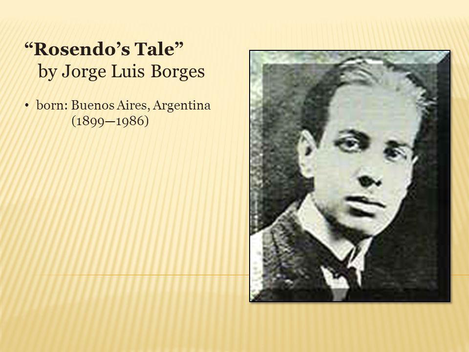 Crossroads by Carlos Solorzano born: San Marcos, Guatemala (19221967)