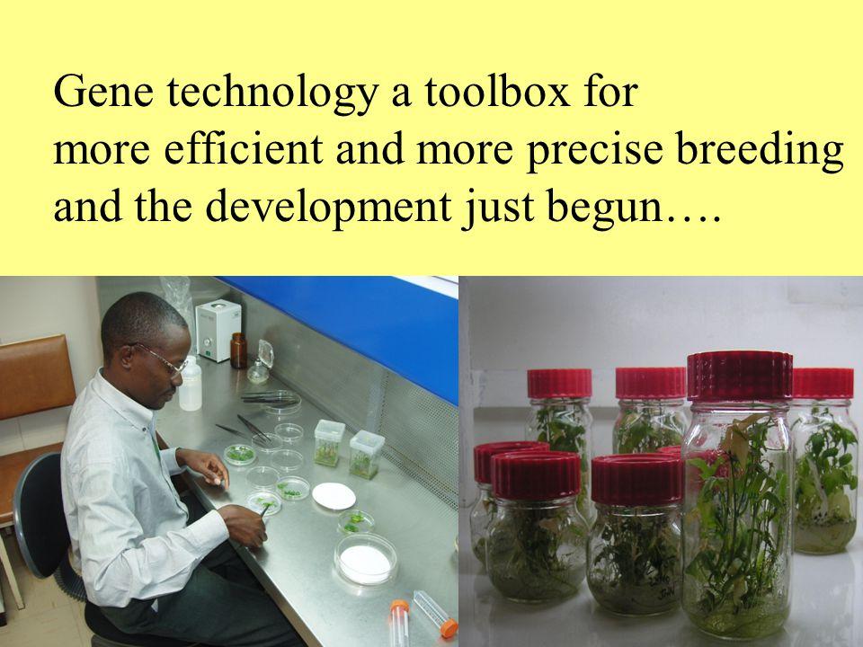 USD/genome 2001 500 MUSD 2007 1 MUSD 2008 100 000 USD 2012 1000 USD 20201000 USD The bioscience revolution moves very fast….