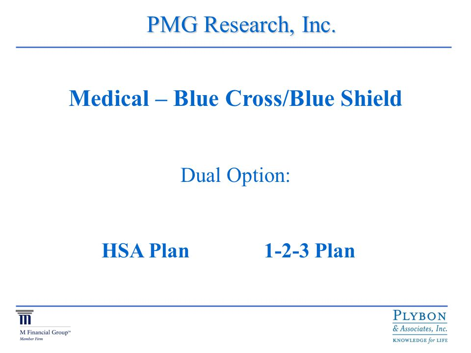 PMG Research, Inc.PMG Research, Inc.