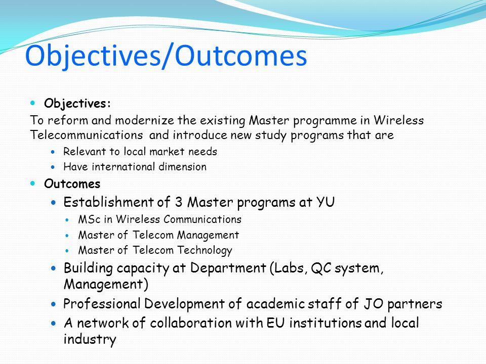 Electronic Documentation System http://mte.yu.edu.jo/Pages/E-DataBase.aspx Main Page