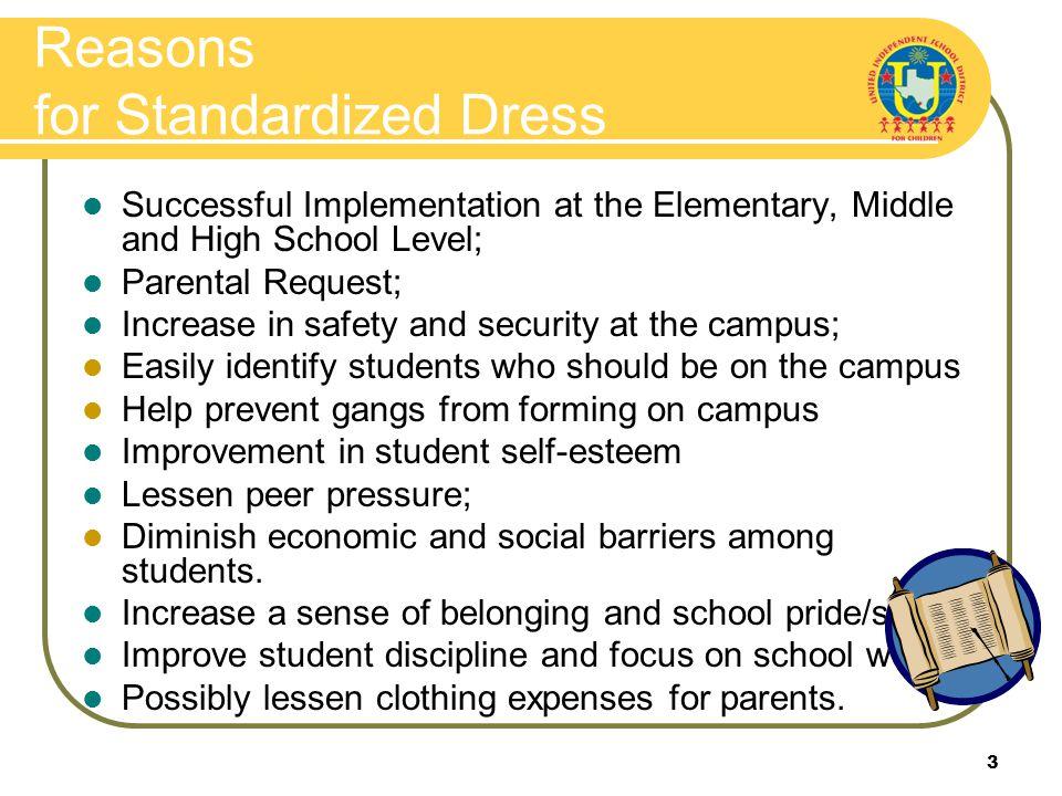 23 Uniform Voucher Application Schedule Location of Voucher Drive Bill Johnson Student Activity Complex 5208 Santa Claudia Lane 1 st Session July 31, 2012 through – August 3, 2012 Hours – 8:00 a.m.