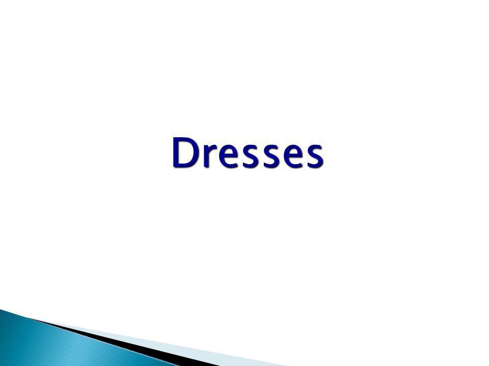 Dresses may be solid white, black, navy, khaki, or one of the additional designated school colors (see PCS School Color Chart).