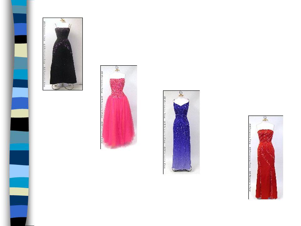 For men, semi formal dress is: 1.A little easier to determine than women s,.