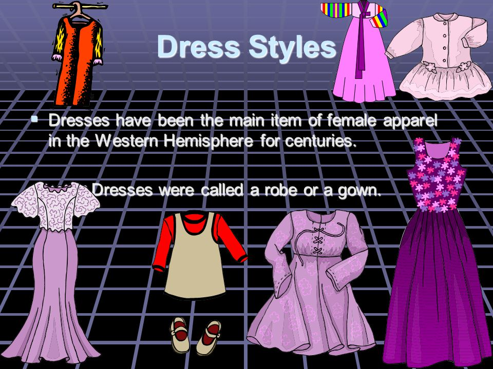 Skirt Styles Today a skirt is described as a separate piece of clothing that can be worn with any style of top.