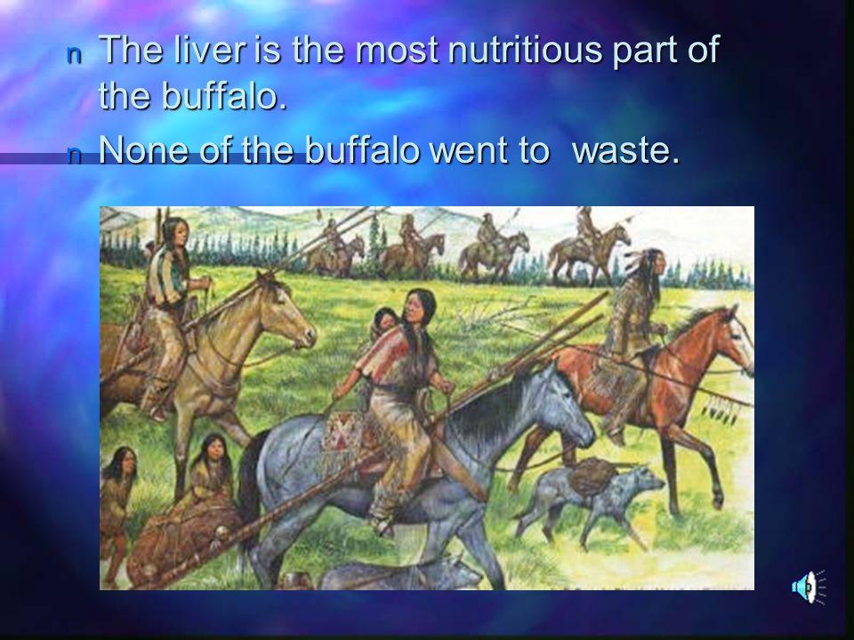 The Lakota Artifacts