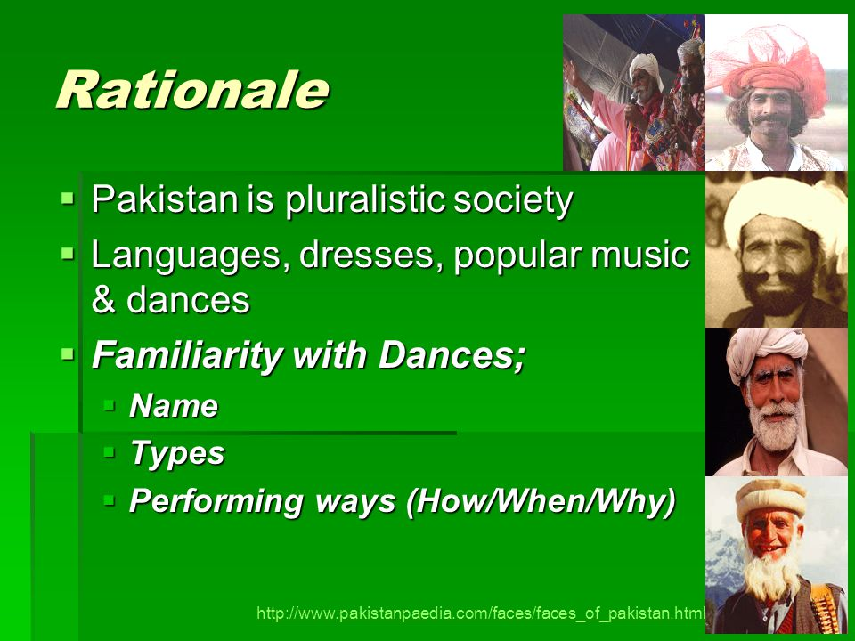 Cultural Dances - NWFP Marwat Wala Atanrh Marwat Wala Atanrh Logari Atanrh Logari Atanrh Waziro Atanrh Waziro Atanrh Mahsood wal Atanrh Mahsood wal Atanrh Long hair, tossed from side to side Turning heads around in jerks