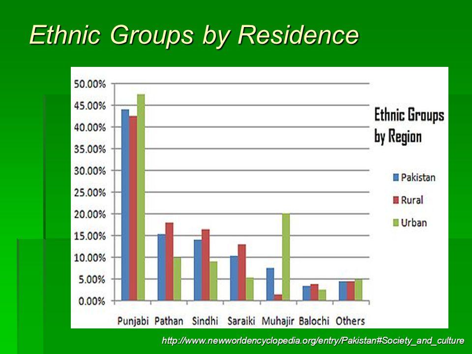 Smaller Ethnic Groups TurwalisKashmirisHindkowansBrahuiHazaragiGuajaratiChitrali/KhowarBaltiShinaBurushaskyWakhyKalashaKachchiOd http://www.ethnologue.com/show_country.asp?name=PK