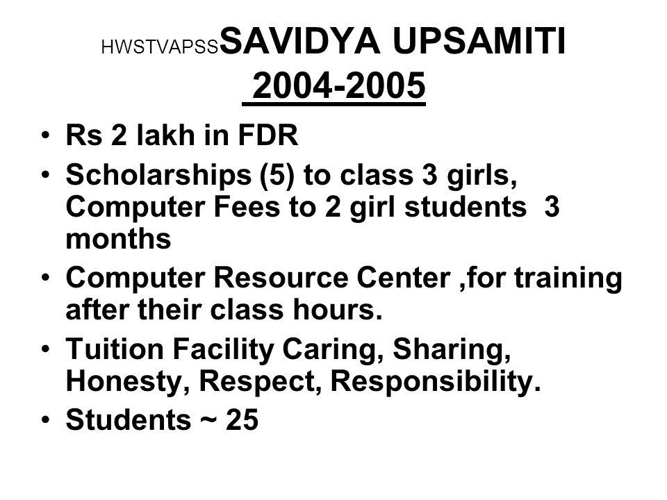 Part Time Librarian/Computer Teacher at Champawat 1 Geeta Bisht 2 Sanjay Kumar** (6 Month Computer Training;) for Library 3 Rakesh Singh Phartyal**, Diploma for Computer App.