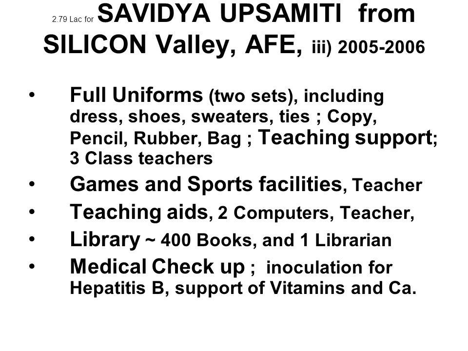Subhash Nagar Teachers Full Time Yeacher Pankaj Tewari* Kamala Sammal (waiting ) For part time computer Suman Pant.