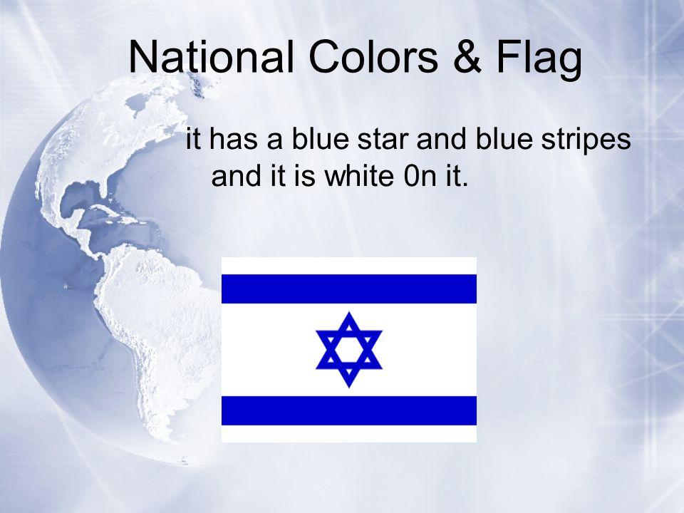 Important Facts Population: 7,233,701 Capital: Jerusalem Other Major Cities: Tel Aviv, Haifa.
