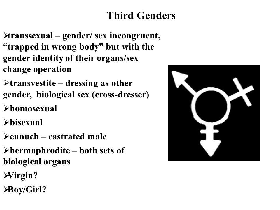 Are women universally or always subordinate to men?