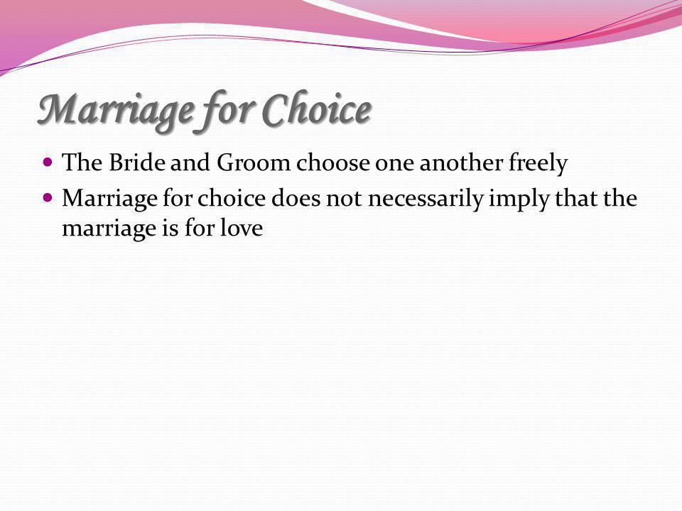 Where Does the Christian Wedding Ceremony Originate?