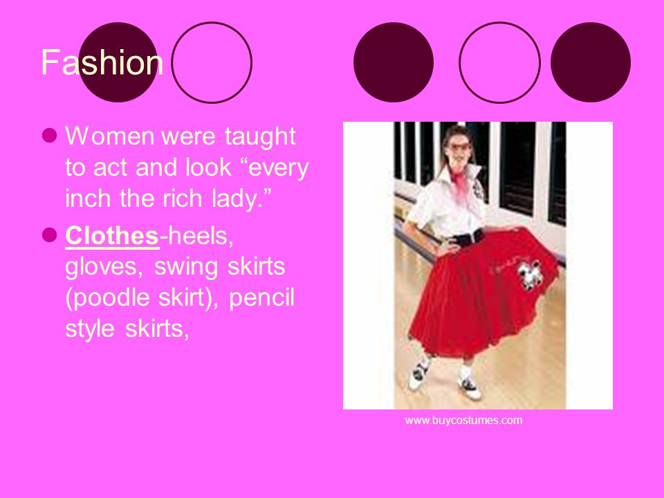 Fashion(girls) Clothes-portable collars, rolled up dungarees(jeans), dresses, scarves.
