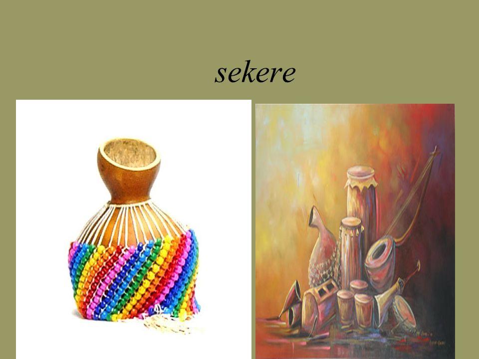 sekere