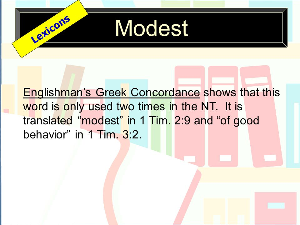 Modest Englishmans Greek Concordance shows that this word is only used two times in the NT.