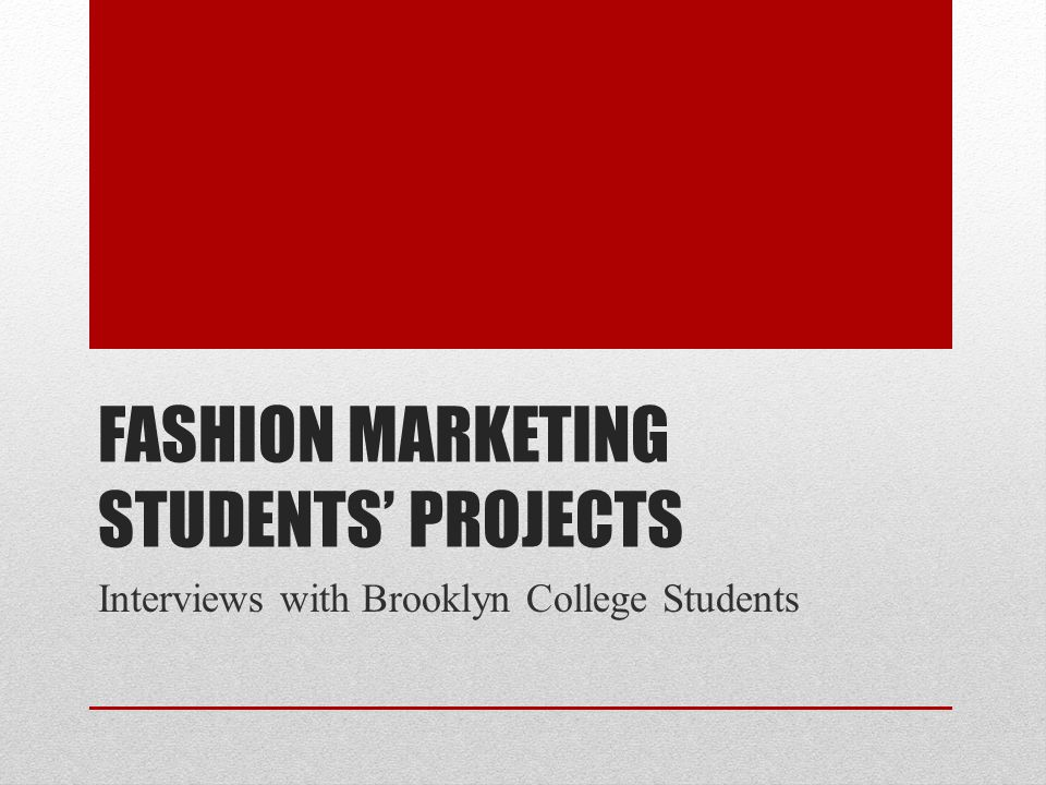 Is There a Brooklyn College Style? Jack Horowitz, Inez Sharaby, Rosette Chattah, Danielle Frastai