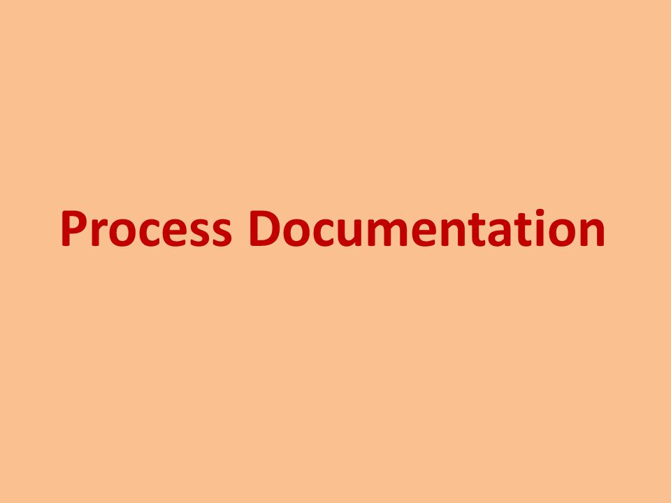 1.Identify and document the initiatives/innovations that can be scaled up across the state of Madhya Pradesh.