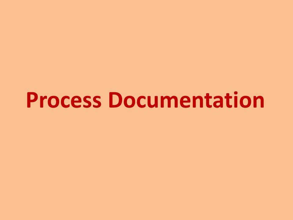 List of Innovations S.NoComponentDistrictInnovation 4.