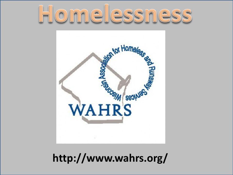 http://www.wahrs.org/