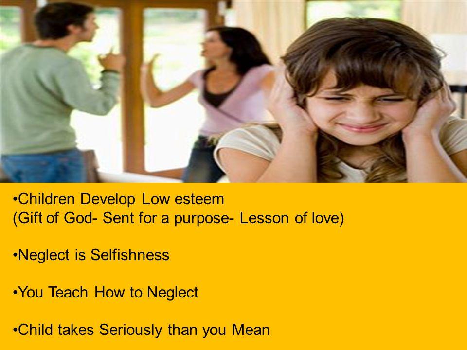 4.19.23: Daridra Narayana Social service is a necessary kshatriya activity.