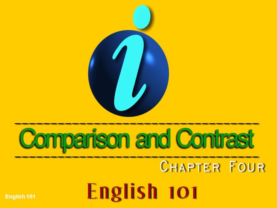 U I N V E R S I T Y O F H A I L E N G L I S H L A N G U A G E C E N T E R WRITING DEFINITIONS H A S S A N E L B A D R I English 101