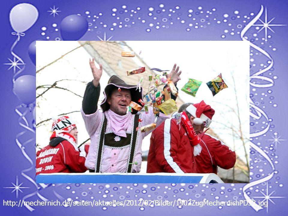 http://mechernich.de/seiten/aktuelles/2012/02/Bilder/1902ZugMechernichPD32.jpg