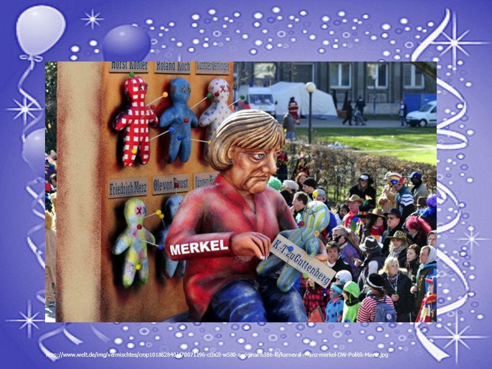 http://www.welt.de/img/vermischtes/crop101882840/470071196-ci3x2l-w580-aoriginal-h386-l0/karneval-mainz-merkel-DW-Politik-Mainz.jpg