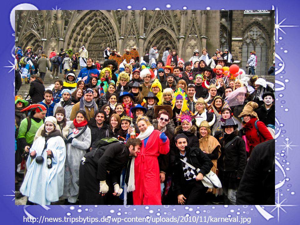 http://news.tripsbytips.de/wp-content/uploads/2010/11/karneval.jpg