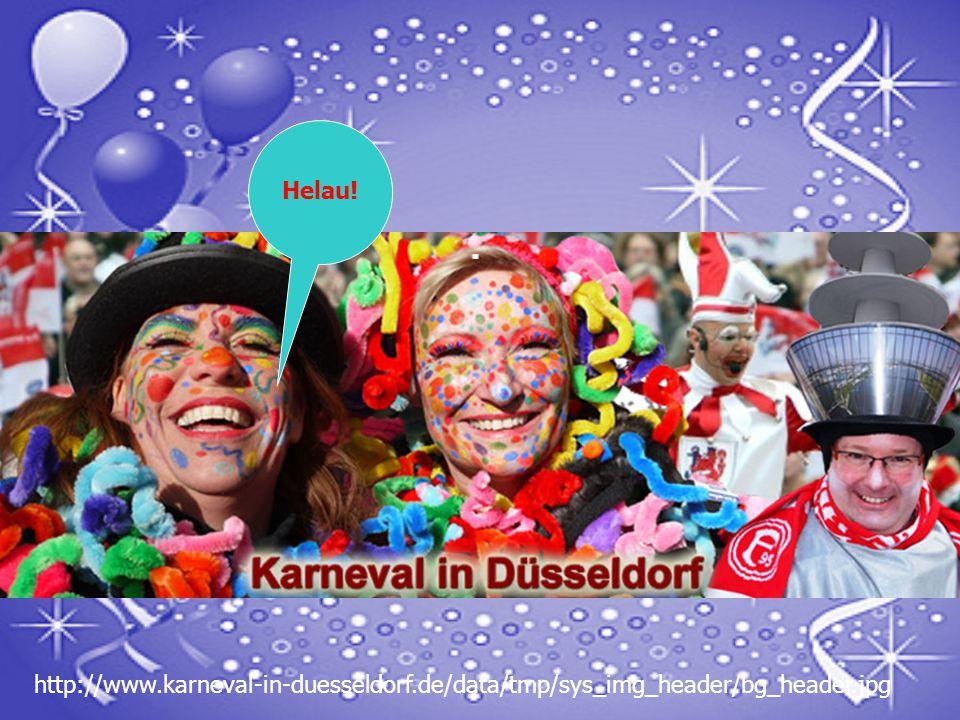 http://www.karneval-in-duesseldorf.de/data/tmp/sys_img_header/bg_header.jpg Helau!