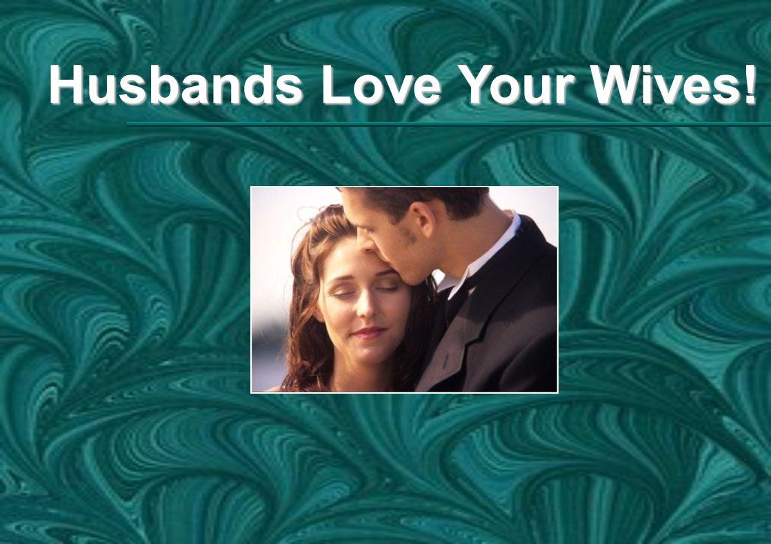 Your Vows: Till Death We Do Part Or was it Till Divorce Do Us Part