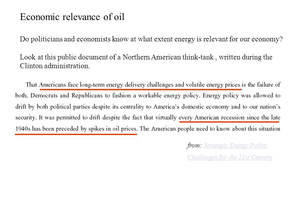 coal reserves ca.one trillion tons consumption ca.