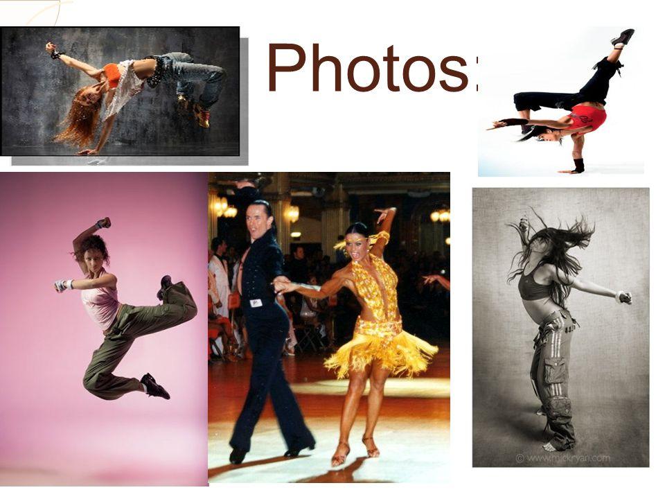Photos: