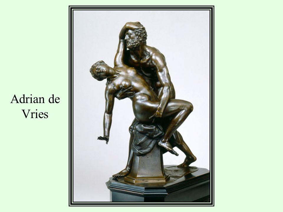 Antoine Rivalz