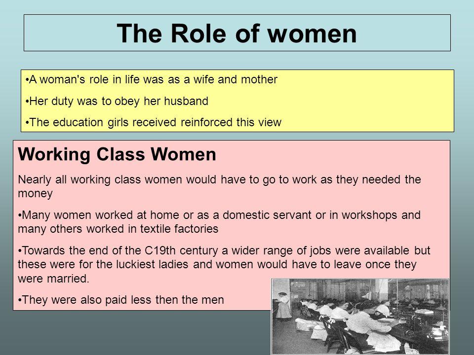 Suffragettes v Suffragists Which methods worked best?