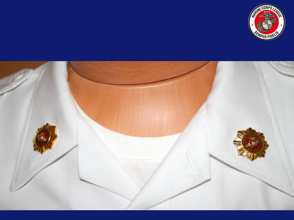 Short Sleeve Shirt The Short Sleeve Undress Uniform is same as long sleeve except in sleeve length. It has the same pockets, shoulder epaulets, crease