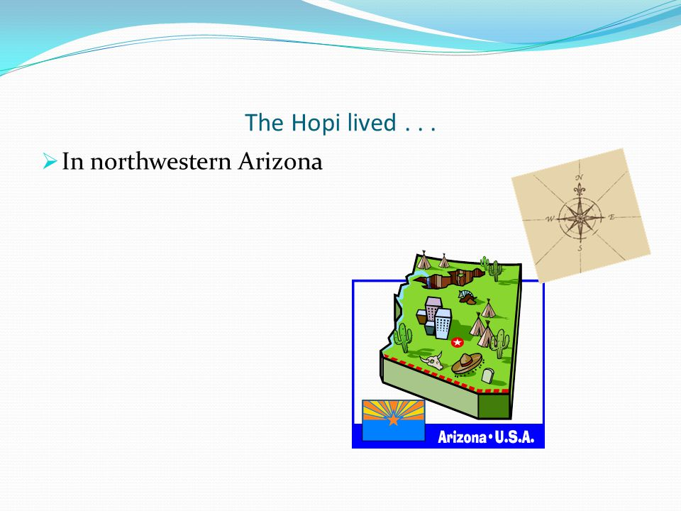 Pronunciation and Meaning The meaning and pronunciation of Hopi is Hope-ee It means Peaceful Person. Hieroglyphics translation- Peaceful Person.
