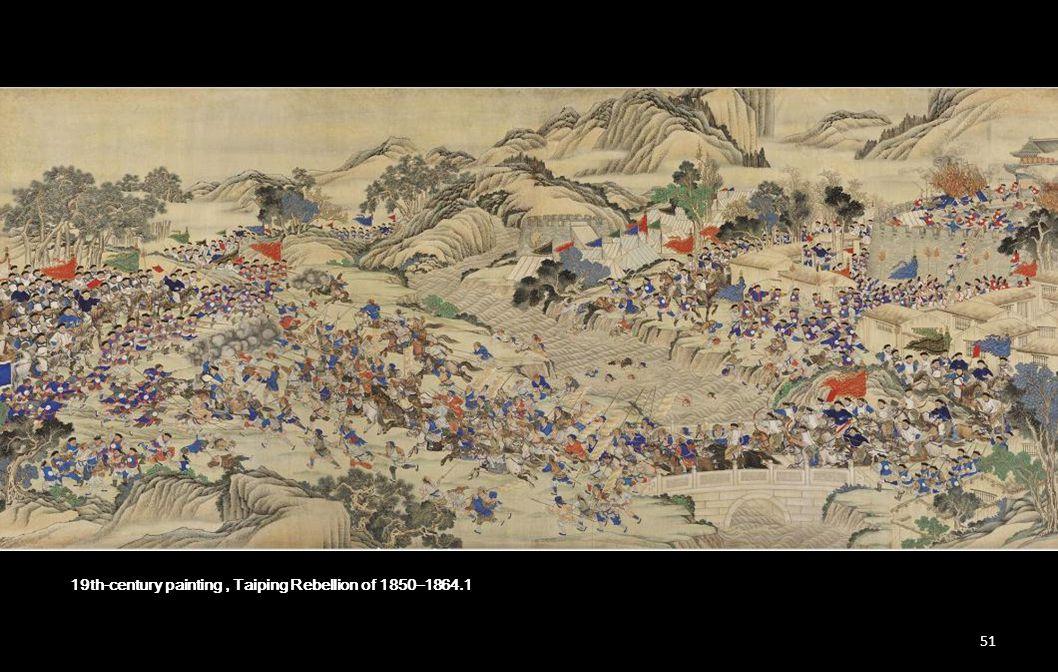 Beijing 798 50 چه وقت نوبت این خا نم میشه که بمیکه؟