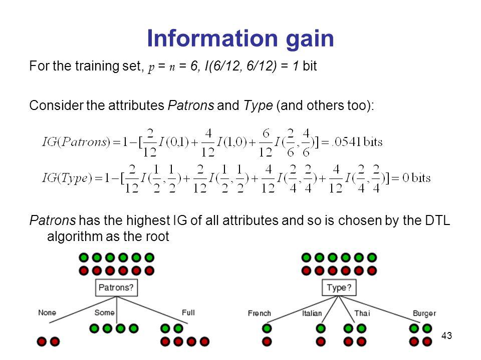 44 Example contd.