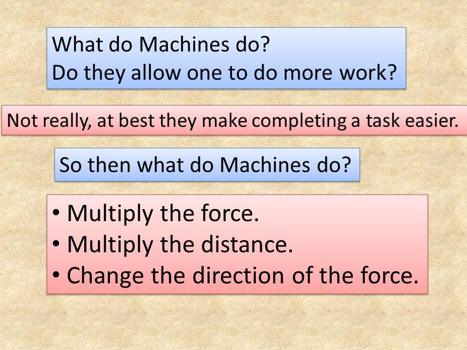 Simple Machines. (Simple case.) c.g. FSFS FBFB FLFL FNFN Small Mass Big Mass.. xBxB xSxS