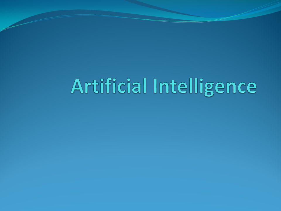 What is intelligence.What do you think makes a person intelligent.