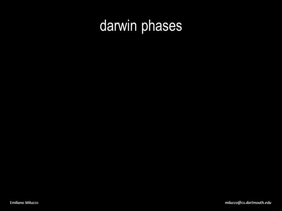 miluzzo@cs.dartmouth.eduEmiliano Miluzzo darwin phases