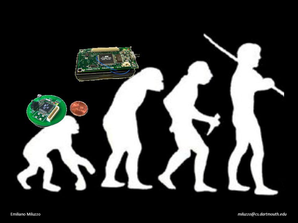 miluzzo@cs.dartmouth.eduEmiliano Miluzzo classification model evolution phone : determines when to evolve match.