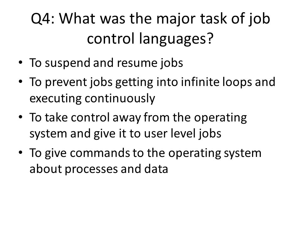 Q15:How many times does the ps command get called from the following program.