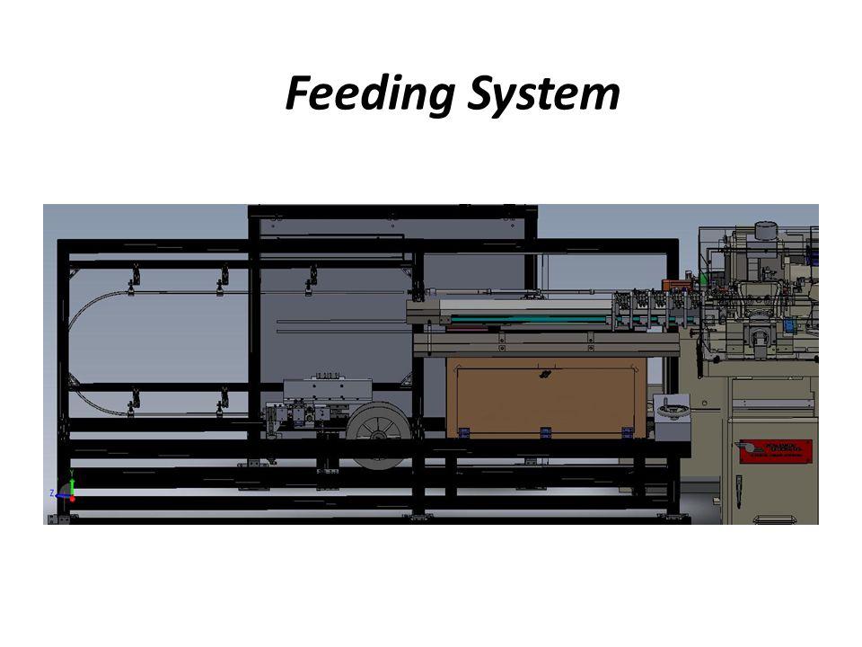 Feeding System