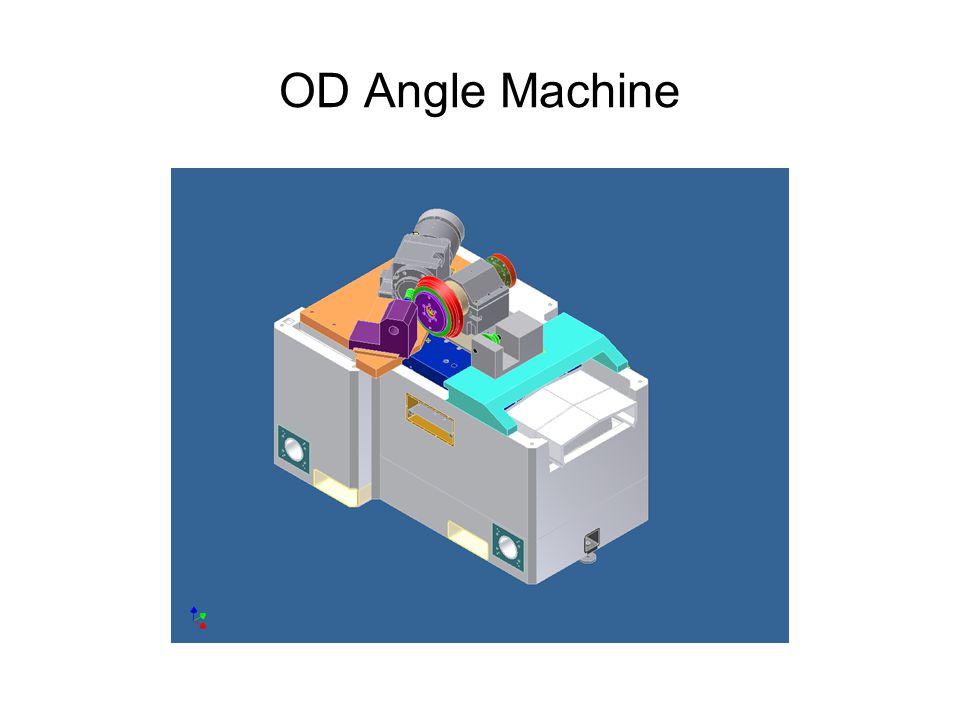 OD Angle Machine